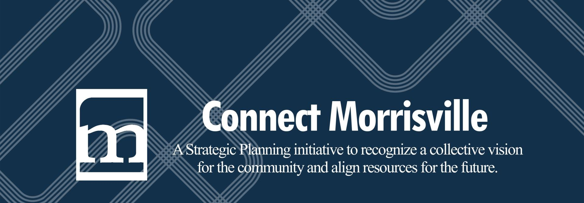 Strategic Planning Connect Morrisville