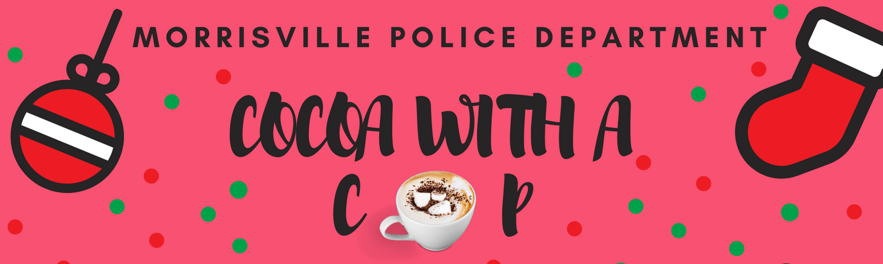 befunky cocoa witha cop(1)